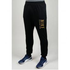 Cпортивные брюки Nike  1013-3 С гарантией
