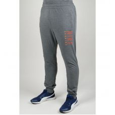 Cпортивные брюки Nike  1013-4 С гарантией