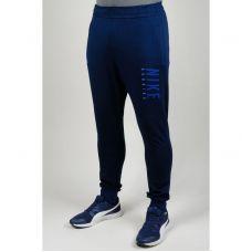 Cпортивные брюки Nike  1013-5 С гарантией