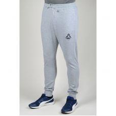 Cпортивные брюки Reebok 1019-4 С гарантией