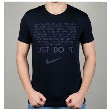 Футболка Nike 1023-1 - С гарантией