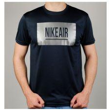Футболка Nike 1025  - С гарантией