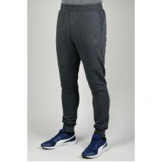 Cпортивные брюки Nike 1052-2 С гарантией