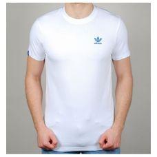 Футболка Adidas Originals 1077-2 - С гарантией