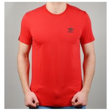 Футболка Adidas Originals 1077-3 - С гарантией