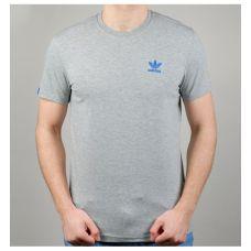 Футболка Adidas Originals 1077-6 - С гарантией