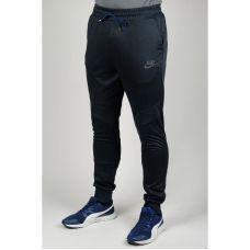 Cпортивные брюки Nike 1084-1 С гарантией