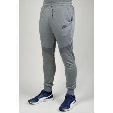 Cпортивные брюки Nike 1084-2 С гарантией