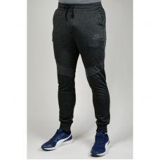 Cпортивные брюки Nike 1084-3 С гарантией