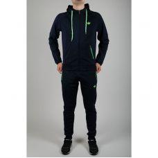Cпортивный костюм Adidas 1240-1 - С гарантией