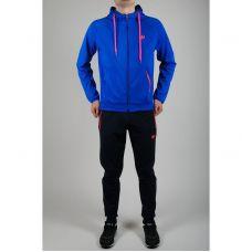 Cпортивный костюм Adidas 1240-2 - С гарантией