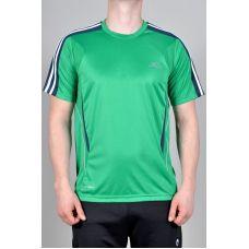 Футболка O'Neill 1307-1  - С гарантией