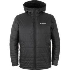 Куртка утепленная мужская Columbia Go To WM5093-010 (Оригинал) 1561781010 - C гарантией