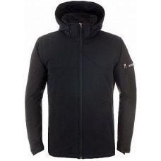 Куртка утепленная мужская Columbia Racers Gate WM1029-010 (Оригинал) 1624911010 - C гарантией