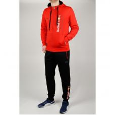 Спортивный костюм Puma Red Bull 1665-4 - С гарантией