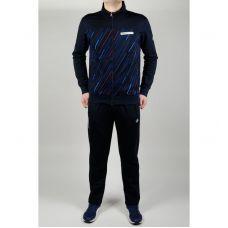 Cпортивный костюм Puma BMW Motorsport 1841-1 - С гарантией