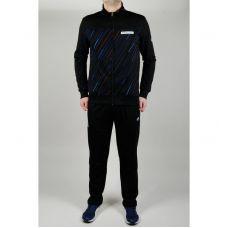 Cпортивный костюм Puma BMW Motorsport 1841-4 - С гарантией