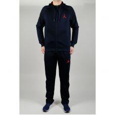 Cпортивный костюм Nike Jordan 1851-1 - С гарантией