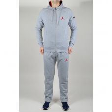 Cпортивный костюм Nike Jordan 1851-2 - С гарантией