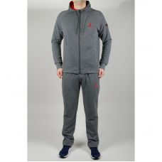 Cпортивный костюм Nike Jordan 1851-4 - С гарантией