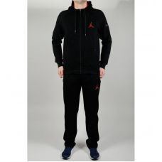 Cпортивный костюм Nike Jordan 1851-5 - С гарантией