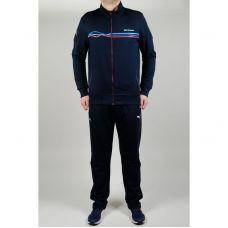 Cпортивный костюм Puma BMW Motorsport 1879-1 - С гарантией