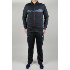 Cпортивный костюм Puma BMW Motorsport 1879-3 - С гарантией