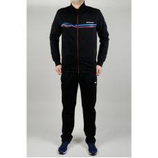 Cпортивный костюм Puma BMW Motorsport 1879-4 - С гарантией