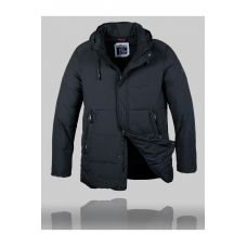 Куртка зимняя Malidinu (18810-1) - С гарантией