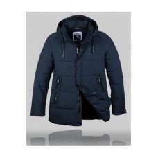 Куртка зимняя Malidinu (18810-2) - С гарантией