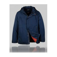 Куртка зимняя Malidinu battal (18819-1) - С гарантией
