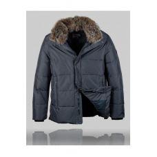 Куртка зимняя Malidinu (18856-1) - С гарантией