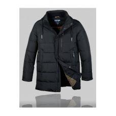Куртка зимняя Malidinu (18860-1) - С гарантией
