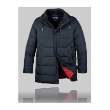 Куртка зимняя Malidinu (18860-2) - С гарантией