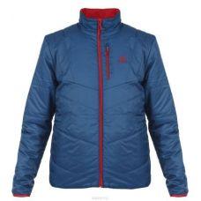 Куртка Salomon Drifter 376683 (Оригинал) L37668300 - С гарантией