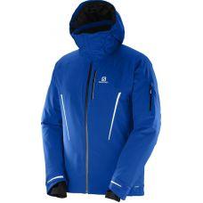 Горнолыжная куртка Salomon Speed Jkt 382871 (Оригинал) L38287100 - С гарантией