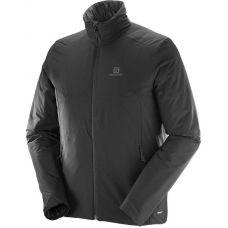 Куртка утеплёная Salomon Drifter 397727 (Оригинал) L39772700 - С гарантией