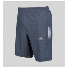 Шорты Adidas 0504  - С гарантией