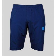 Шорты Adidas Originals 5341-4  - С гарантией