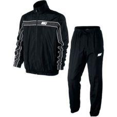 Спортивный костюм Nike Dash Warm Up 544151-010 (Оригинал) - C гарантией