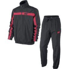 Спортивный костюм Nike Dash Warm Up 544151-061 (Оригинал) - C гарантией
