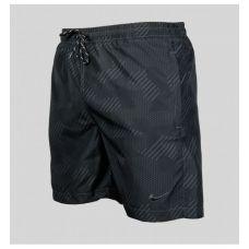 Шорты купальные Nike Плащевка 5936-4  - С гарантией