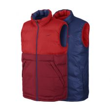 Жилет Nike Alliance Flip Vest It ( Оригинал ) 614690-600 - C гарантией