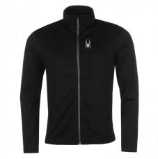Кофта Spyder Ryder Full Zip Jacket 6231-4 (Оригинал) - C гарантией
