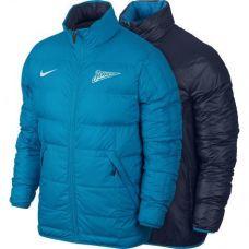 Куртка Nike Core Padded Zenit 694627-498 (Оригинал) - C гарантией
