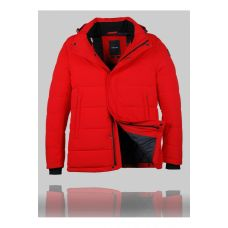 Куртка зимняя Tiger Force (70311-1) - С гарантией