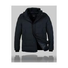 Куртка зимняя Tiger Force (70311-2) - С гарантией