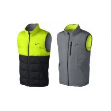 Жилет Nike Alliance Flip Vest It ( Оригинал ) 708320-065 - C гарантией