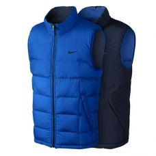 Жилет Nike Alliance Flip Vest It ( Оригинал ) 708320-410 - C гарантией