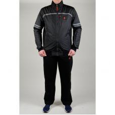 Спортивный костюм Bogner Баттал 7245-1 - С гарантией